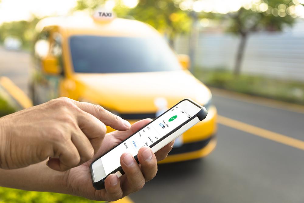 Từ 1/10 Grab ra mắt ví điện tử Moca thanh toán nhiều dịch vụ 4
