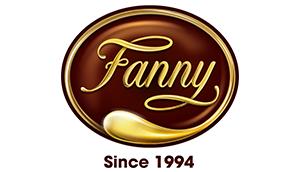 Kem Fanny
