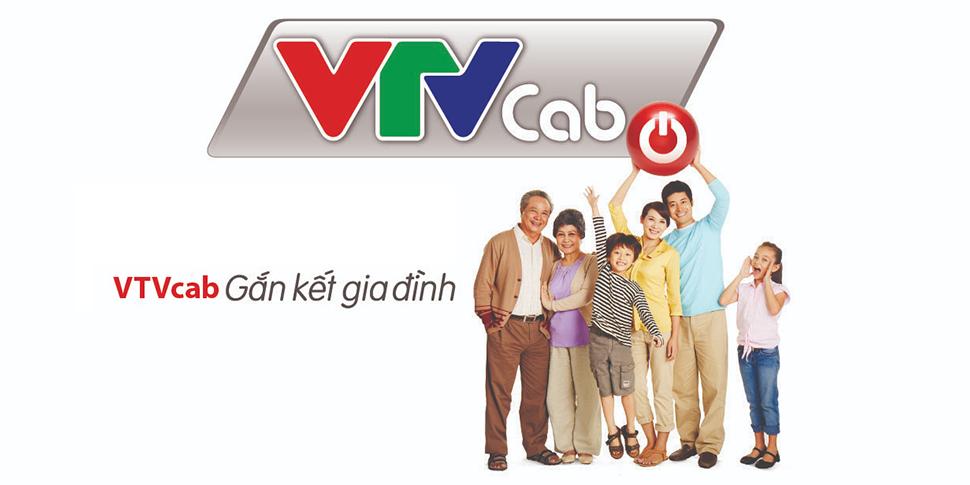 VTV Cab