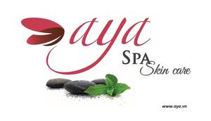 Aya Spa