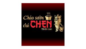 Cháo Sườn Chú Chen