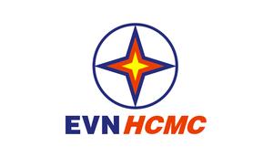 EVN HCMC
