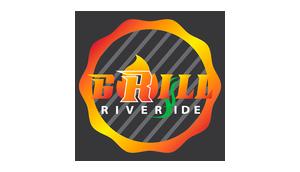 Grill Riverside
