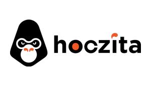 Hoczita
