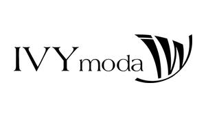 THỜI TRANG IVY MODA