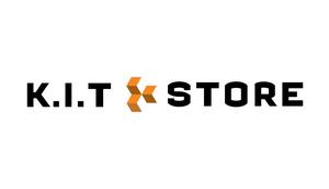 KIT Store