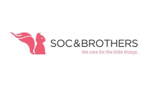 SOC & BROTHERS
