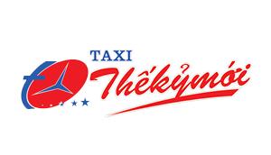 Taxi Thế Kỷ Mới