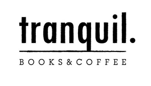 TRANQUIL BOOK&COFFEE