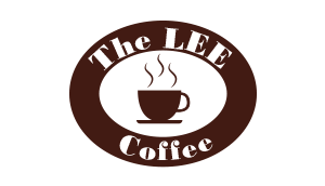 The LEE Coffee