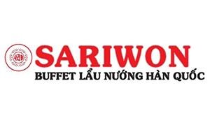 Nhà hàng Sariwon