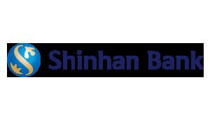 Shinhanbank