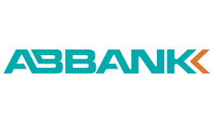 AnBinhBank
