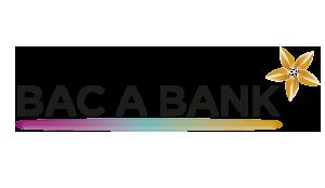 BacABank